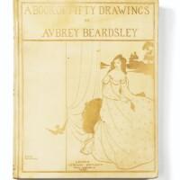19. Beardsley, Aubrey