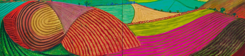 hockney-landscape-banner-1.jpg