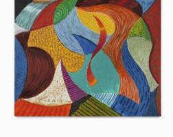 29. David Hockney
