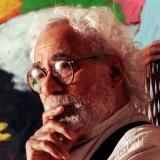 Robert Colescott: Artist Portrait