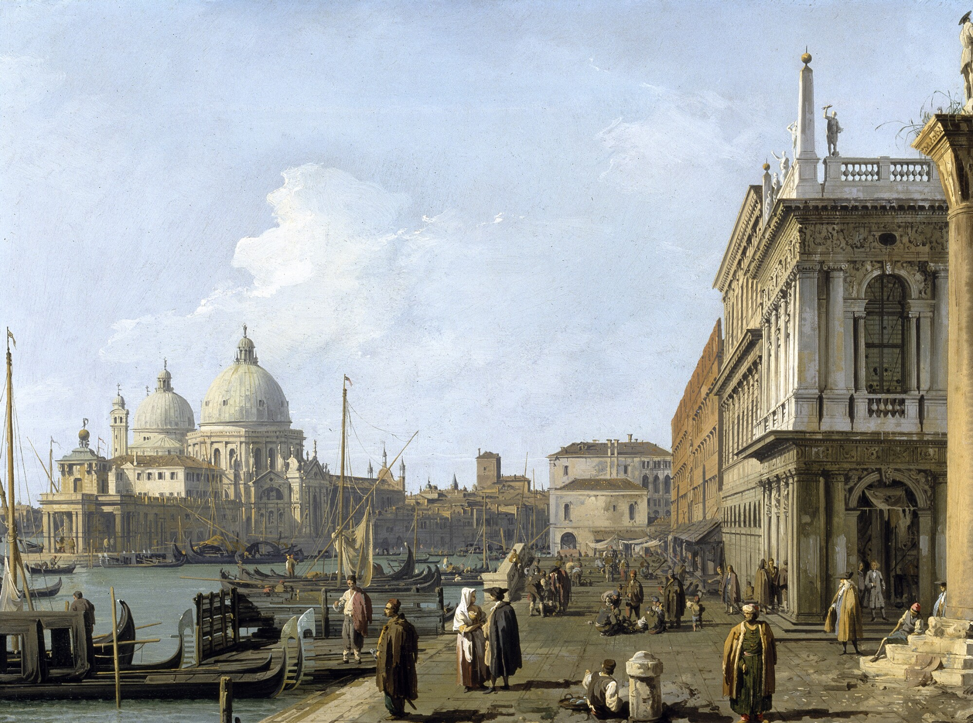 Canaletto_81.jpg