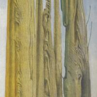 36. Max Ernst