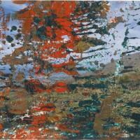 108. Gerhard Richter