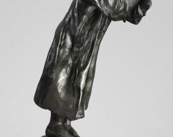 386. Auguste Rodin
