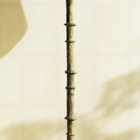 10. Diego Giacometti