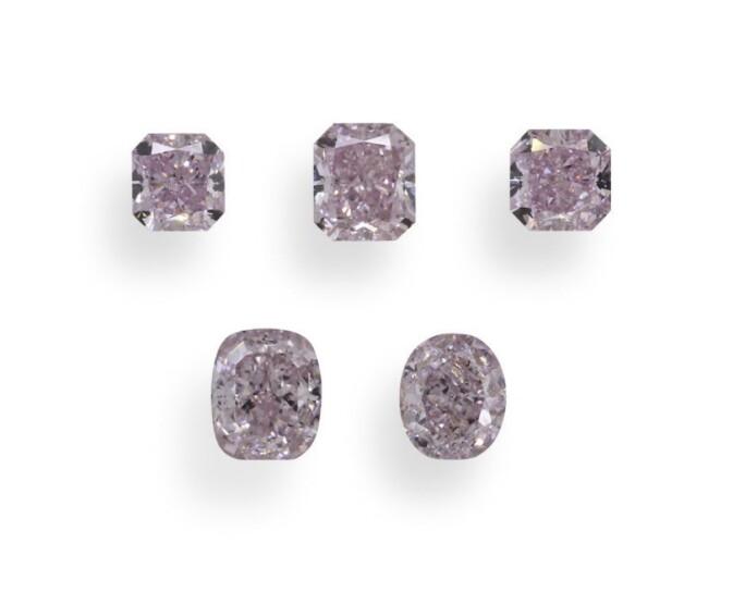 pink-diamonds-online-2.jpg