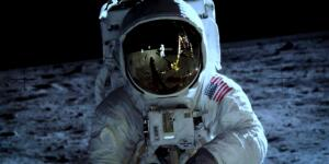 The Apollo 11 Moonwalk Tapes and the Broadcast that Changed the World