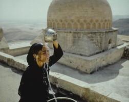 9. Shirin Neshat