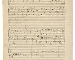 37. Mahler, Gustav