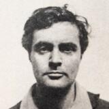 Amedeo Modigliani: Artist Portrait