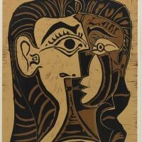 79. Pablo Picasso