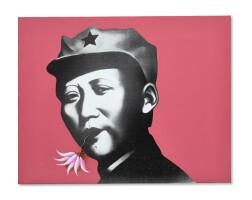 1102. Attributed to Li Shan