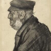 28. Vincent van Gogh