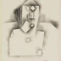 144. Paul Klee