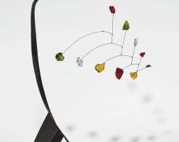 5. Alexander Calder