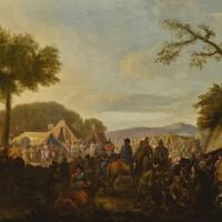 24. william sadler ii | donnybrook fair