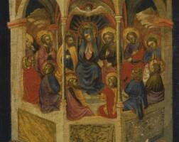 402. Giovanni di Nicolò Bellini the Elder
