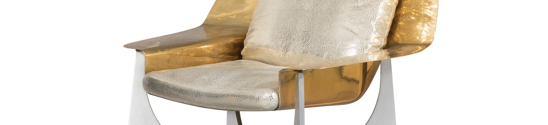 aunoy-chair0PF1983_B3TJV_01.jpg