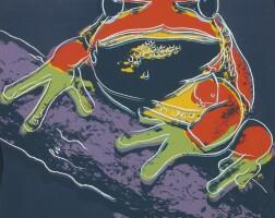360. Andy Warhol