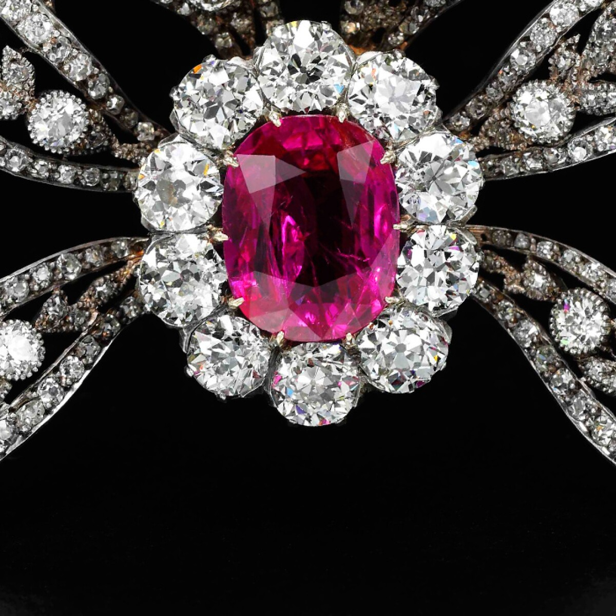 Marie-Antoinette's Jewels Come to Auction | Jewelry | Sotheby's
