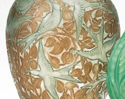 120. René Lalique