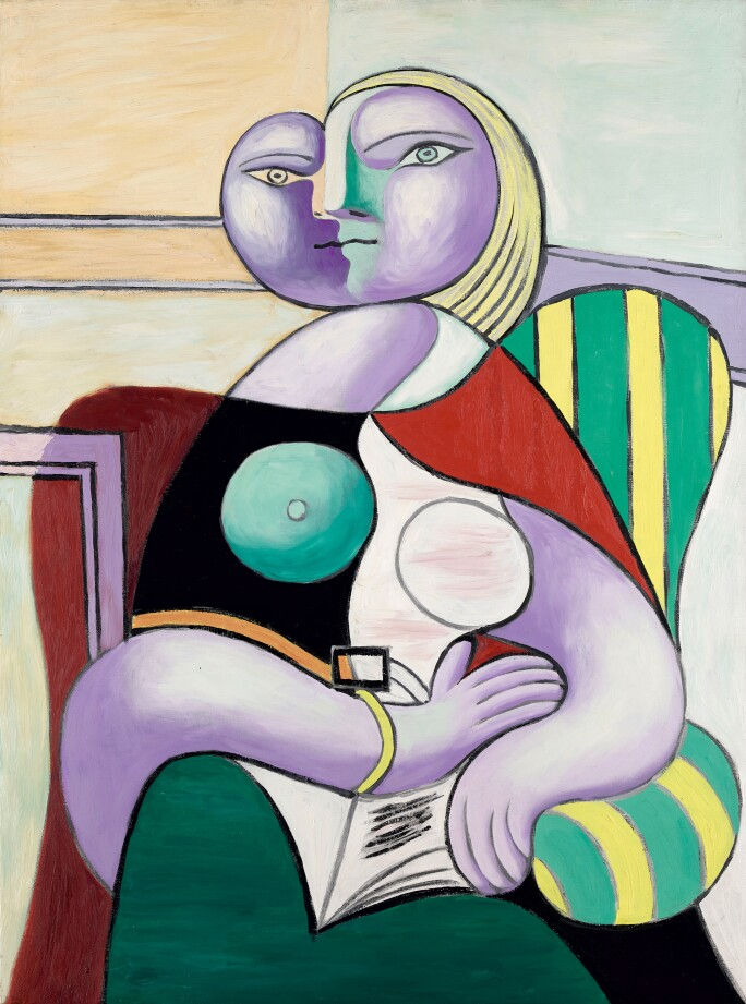 SMG1906-Picasso-3-Interviewee-16-516693-(1).jpg