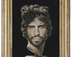 7. Francesco Vezzoli