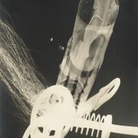 6. Man Ray
