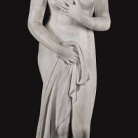 1. after antonio canova italian, 19th century