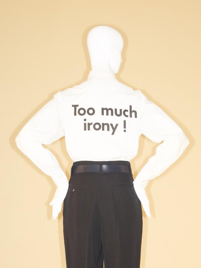 2. Shirt,FrancoMoschino,Spring1991.jpg