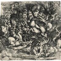 6. Domenico Campagnola