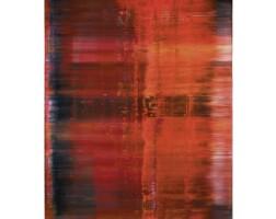 28. Gerhard Richter