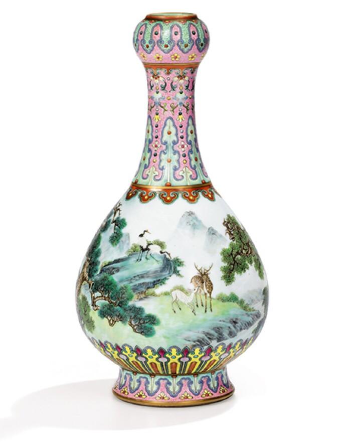 chinese-vase-1.jpg