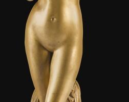 5. prosper d' epinay | la ceinture dorée (the golden belt)
