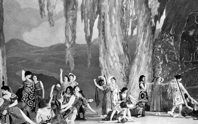 paris-riviera-Ballets Russes.JPG