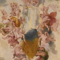 7. Sir Peter Paul Rubens