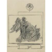 309. Max Ernst