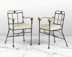 210. Diego Giacometti