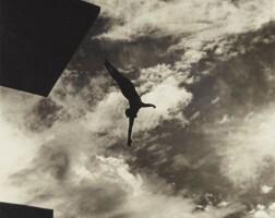 37. Leni Riefenstahl