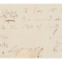 13. arthur middleton, signer of the declaration from south carolina