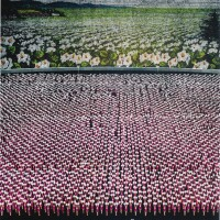 41. Andreas Gursky