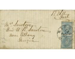 12. lee, robert e., as confederate general