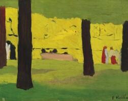 103. Edouard Vuillard