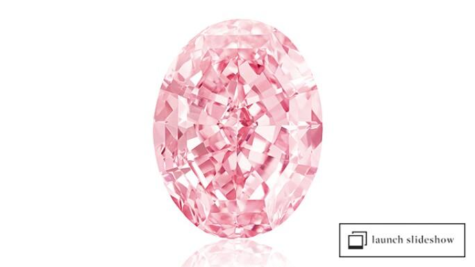pink-640x360-en.jpg