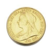 2. the gold coin watch, cartier, circa 1940