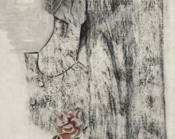 345. Max Ernst