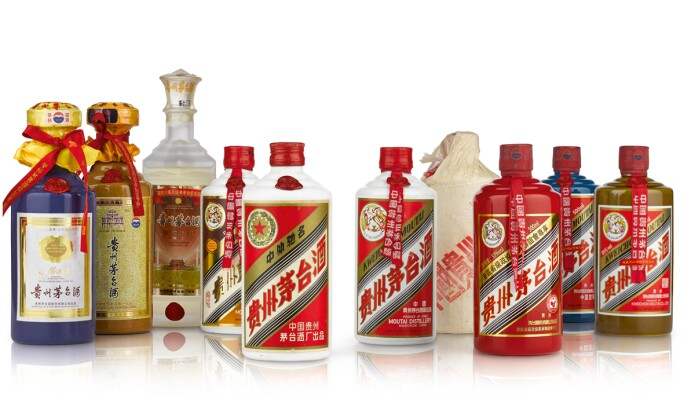 a-magnificent-kweichow-moutai-collection-1.jpg