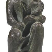 35. Henry Moore