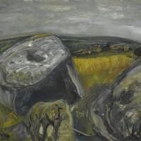 121. Peter Lanyon