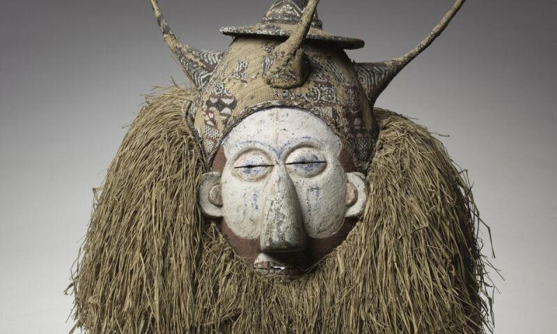 Clevleeand mask.jpeg